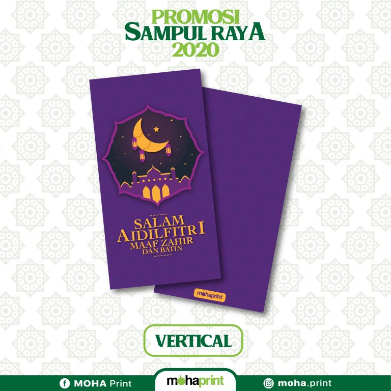 SAMPUL_RAYA_2020-07