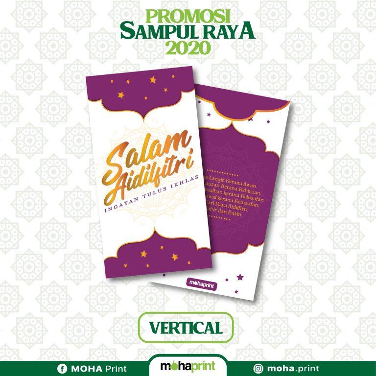 SAMPUL_RAYA_2020-09