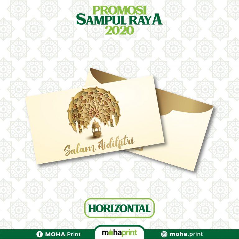 SAMPUL_RAYA_2020-12