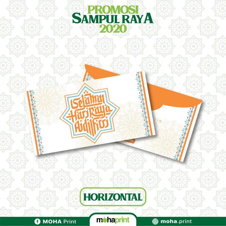 SAMPUL_RAYA_2020-13