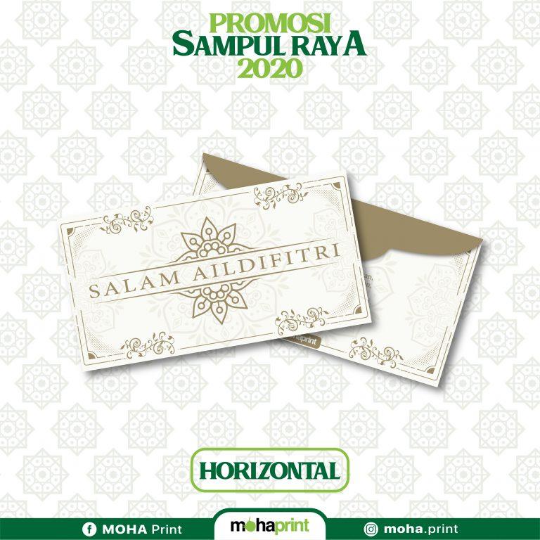 SAMPUL_RAYA_2020-14