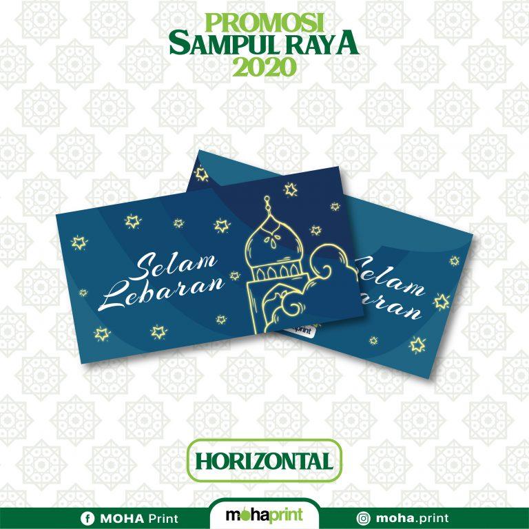 SAMPUL_RAYA_2020-15