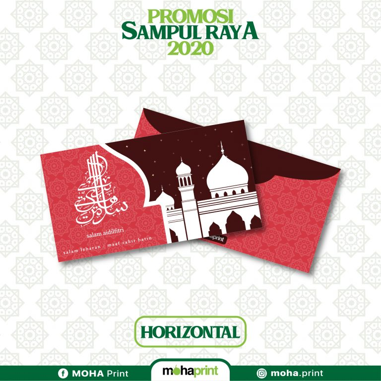 SAMPUL_RAYA_2020-16