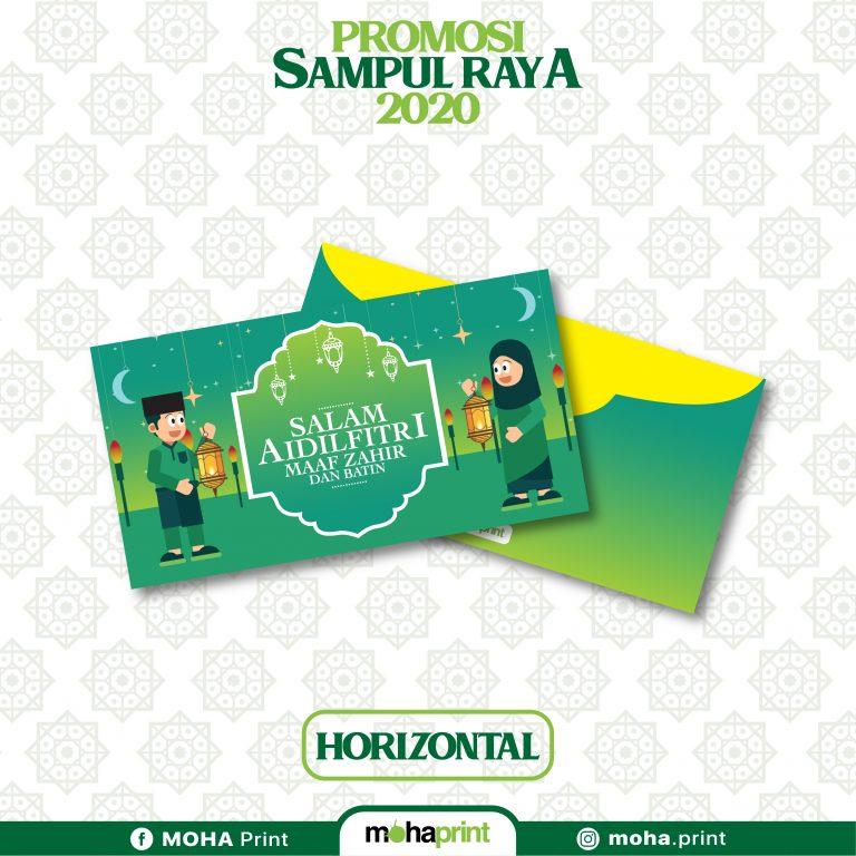 SAMPUL_RAYA_2020-20